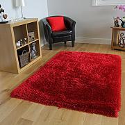teppiche the rug house g nstig online kaufen lionshome. Black Bedroom Furniture Sets. Home Design Ideas