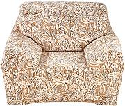 Moderne Sofa Wirft Couch Slipcovers Sofa Slipcovers