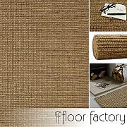 teppiche floor factory g nstig online kaufen lionshome. Black Bedroom Furniture Sets. Home Design Ideas