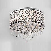 Oovov Kronleuchter Modern Günstig Online Kaufen | Lionshome Schlafzimmer Lampe Modern