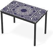 sch ner wohnen tapete g nstig online kaufen lionshome. Black Bedroom Furniture Sets. Home Design Ideas