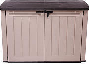 gartenboxen g nstig online kaufen lionshome. Black Bedroom Furniture Sets. Home Design Ideas
