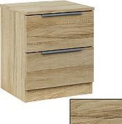 nachttische nachttisch eiche g nstig online kaufen seite 8 lionshome. Black Bedroom Furniture Sets. Home Design Ideas