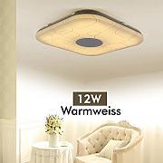 deckenleuchten deckenleuchte flur g nstig online kaufen lionshome. Black Bedroom Furniture Sets. Home Design Ideas