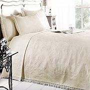 betten emma barclay g nstig online kaufen lionshome. Black Bedroom Furniture Sets. Home Design Ideas