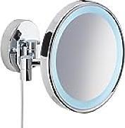 badspiegel nie wieder bohren g nstig online kaufen lionshome. Black Bedroom Furniture Sets. Home Design Ideas