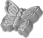 Produktbild: Nordicware 80248 Backform Schmetterling