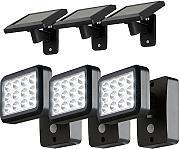 lampen lampe mit bewegungsmelder g nstig online kaufen lionshome. Black Bedroom Furniture Sets. Home Design Ideas