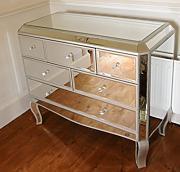 port de soller kommoden g nstig online kaufen lionshome. Black Bedroom Furniture Sets. Home Design Ideas
