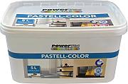 Pastell-Color Wandfarbe 2,00 EUR / L, Deckenfarbe, 5 Ltr. - Limette