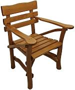 sessel gartenmoebel einkauf g nstig online kaufen lionshome. Black Bedroom Furniture Sets. Home Design Ideas