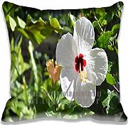 Produktbild: Pillow case/Kissenbezüge Cool Flower Unique Designs , Fashion Nature Style Pillowcase/Kissenbezüge Covers , Personalized Diy Cushion Cover for Home Office and Car