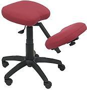 Bürohocker ergonomisch  PIQUERAS Y CRESPO Bürohocker günstig online kaufen | LIONSHOME