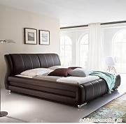 betten polsterbett bolzano g nstig online kaufen lionshome. Black Bedroom Furniture Sets. Home Design Ideas