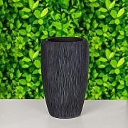 polystone pflanzgef e g nstig online kaufen lionshome. Black Bedroom Furniture Sets. Home Design Ideas