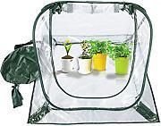 gew chshaus gardeningwill g nstig online kaufen lionshome. Black Bedroom Furniture Sets. Home Design Ideas