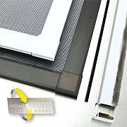insektenschutz home protect g nstig online kaufen lionshome. Black Bedroom Furniture Sets. Home Design Ideas