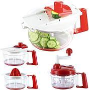 Küchenpressen  Küchenpressen | ambiznes.com
