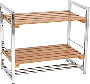 bambus handt cher g nstig online kaufen lionshome. Black Bedroom Furniture Sets. Home Design Ideas