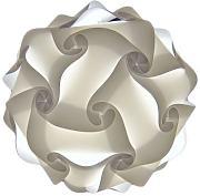 lampen puzzle lampe g nstig online kaufen lionshome. Black Bedroom Furniture Sets. Home Design Ideas
