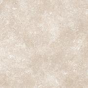 Produktbild: PVC Boden »Light«, Fliese beige