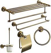 handt cher set g nstig online kaufen lionshome. Black Bedroom Furniture Sets. Home Design Ideas