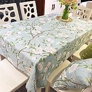 qwer tablecloths esstische günstig online kaufen | lionshome, Esstisch ideennn
