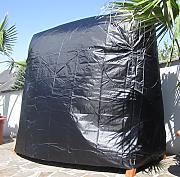 hollywoodschaukel as s g nstig online kaufen lionshome. Black Bedroom Furniture Sets. Home Design Ideas