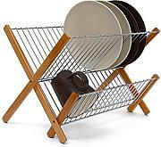 bambus geschirr g nstig online kaufen lionshome. Black Bedroom Furniture Sets. Home Design Ideas