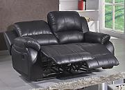 Relaxsofa Couch Fernsehsessel Relaxsessel Fernsehsessel 5129-2-MS