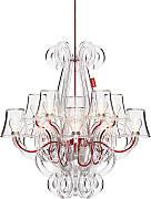 lampen fatboy lampe g nstig online kaufen lionshome. Black Bedroom Furniture Sets. Home Design Ideas