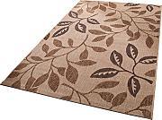 teppiche roller g nstig online kaufen lionshome. Black Bedroom Furniture Sets. Home Design Ideas