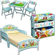 kindertische tw24 g nstig online kaufen lionshome. Black Bedroom Furniture Sets. Home Design Ideas