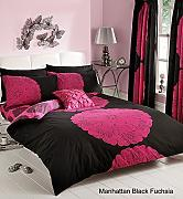 einzelbetten skippys g nstig online kaufen lionshome. Black Bedroom Furniture Sets. Home Design Ideas