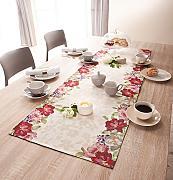 tischl ufer sander table home g nstig online kaufen lionshome. Black Bedroom Furniture Sets. Home Design Ideas