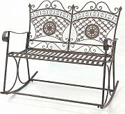 gartenb nke metall g nstig online kaufen seite 3. Black Bedroom Furniture Sets. Home Design Ideas