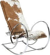 st hle kare g nstig online kaufen lionshome. Black Bedroom Furniture Sets. Home Design Ideas