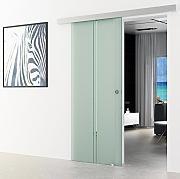 laufschiene schiebet r g nstig online kaufen lionshome. Black Bedroom Furniture Sets. Home Design Ideas