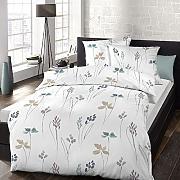 bettw sche schlafgut g nstig online kaufen lionshome. Black Bedroom Furniture Sets. Home Design Ideas