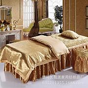 tisch decken g nstig online kaufen lionshome. Black Bedroom Furniture Sets. Home Design Ideas