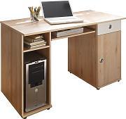 Mooved schreibtische g nstig online kaufen lionshome for Schreibtisch edelbuche