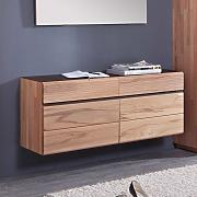 schuhschr nke modern g nstig online kaufen lionshome. Black Bedroom Furniture Sets. Home Design Ideas