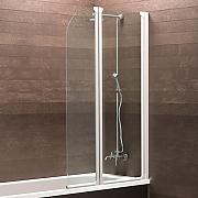 duschabtrennung f r badewanne g nstig online kaufen lionshome. Black Bedroom Furniture Sets. Home Design Ideas