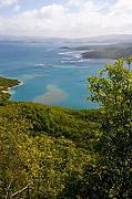 Scott T. Smith / DanitaDelimont – MARTINIQUE West Indies Baie du Tresor Photo Print (60,96 x 91,44 cm)