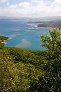 Scott T. Smith / DanitaDelimont - MARTINIQUE West Indies Baie du Tresor Photo Print (43,36 x 65,02 cm)