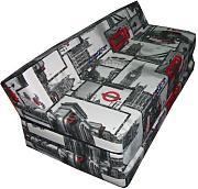 matratzen natalia spzoo g nstig online kaufen lionshome. Black Bedroom Furniture Sets. Home Design Ideas