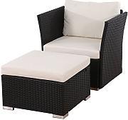 sitzkissen gartenm bel mendler g nstig online kaufen lionshome. Black Bedroom Furniture Sets. Home Design Ideas
