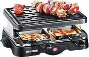 Severin Raclette Grill Mini 2682