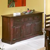 sideboards sideboard kolonialstil g nstig online kaufen. Black Bedroom Furniture Sets. Home Design Ideas
