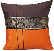 big sofas cushion case g nstig online kaufen lionshome. Black Bedroom Furniture Sets. Home Design Ideas